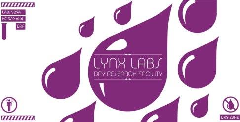 lynxb