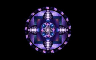 Entity255_Screencaps_011-800x500