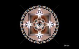 Entity255_Screencaps_11-1024x639